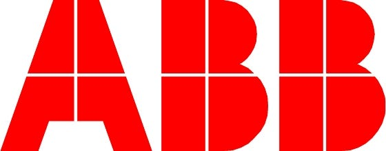 ABB Process Analytics